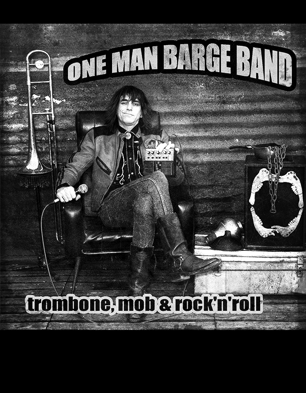 One_man_barge_band